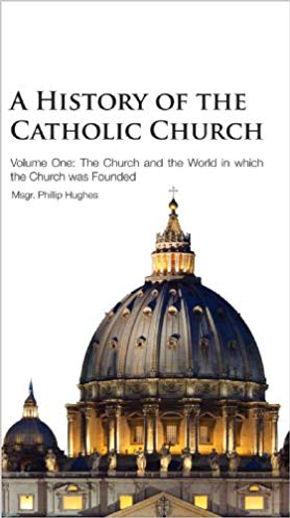 History of the Catholic Church_.jpg