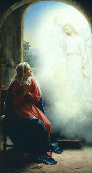 Annunciation-of-Virgin-Mary-Gabriel.jpg