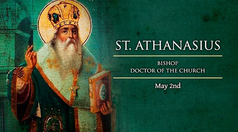 St Athanasius.PNG