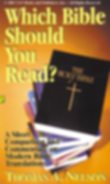 Which Bible Should You Read.png