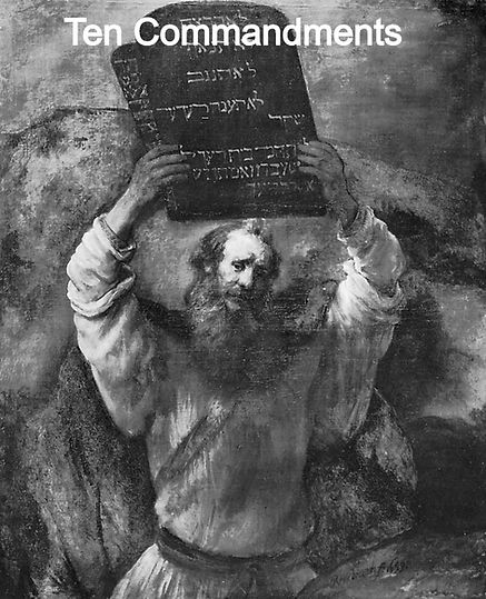 Moses%20-%20Rembrant%201659_edited.jpg