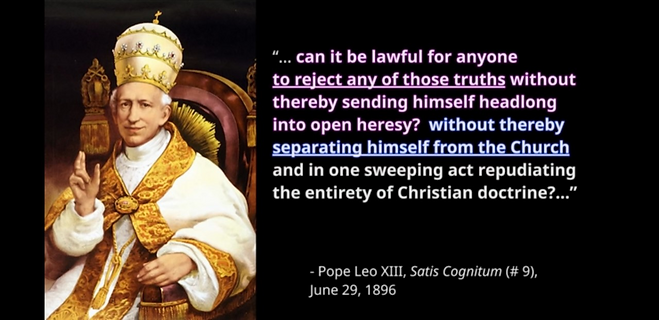 Pope Leo XIII 1896-2.png