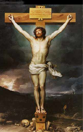JESUS PASSION.PNG