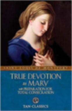 Devotion to Mary.jpg