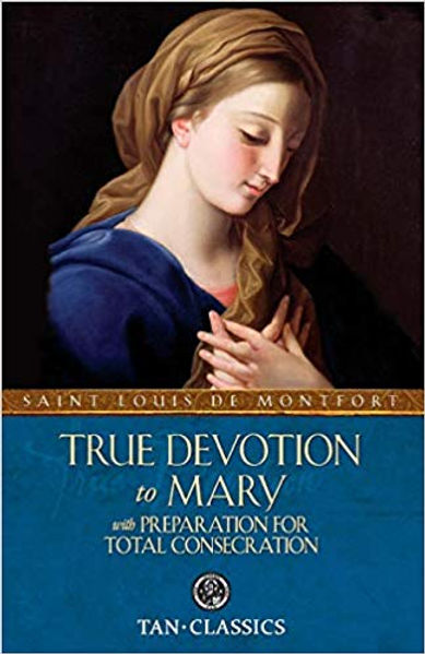 Devotion to Mary.jpg