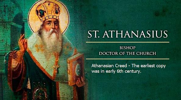 St Athansius.PNG