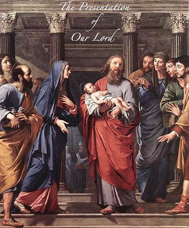 Presentation of Jesus.jpg