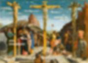 Mary-Cross.jpeg