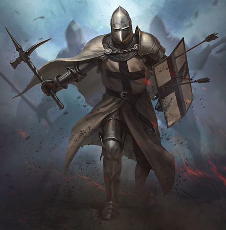 Teutonic Knights.PNG