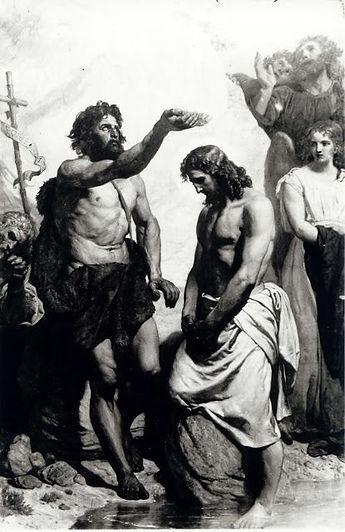 Jesus getting baptized.jpg