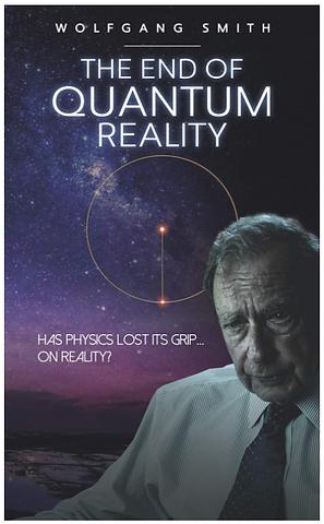 Quantum Reality.PNG