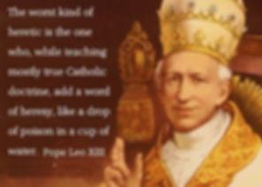 Leo-XIII_heresy.jpg