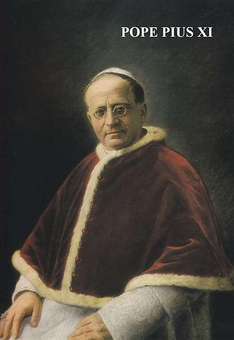 Pius-XI.jpg