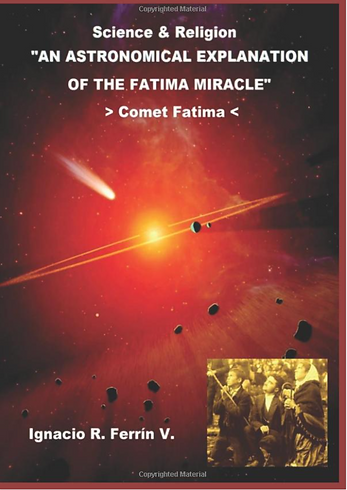 Science and Fatima.PNG