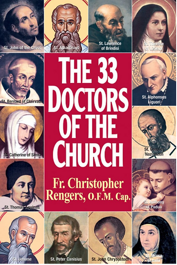Doctors of the Church.PNG