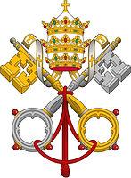 Symbol of Catholic Church.jpg
