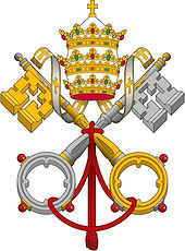 Symbol of Catholic Church.jpg