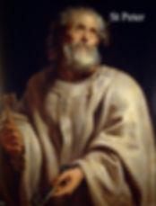 St Peter.jpg