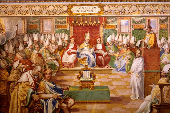 Council of Nicea.jpg