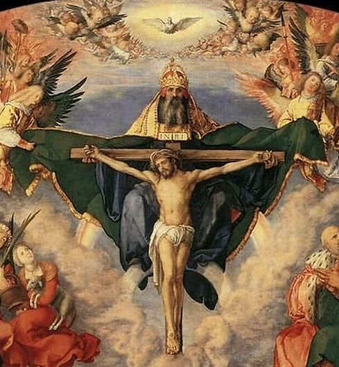 Crucified-Christ-painting.jpg
