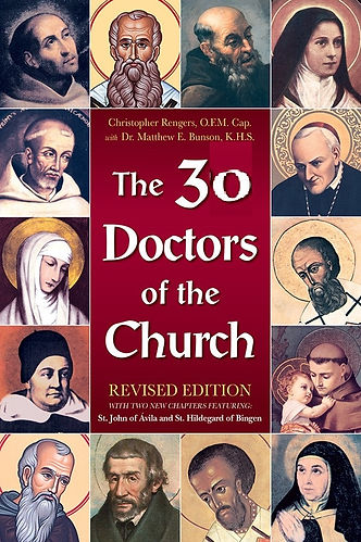 Doctors  of Church.jpg