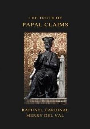 Papal Claims.jpg