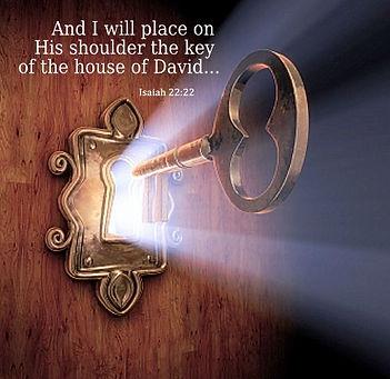 Key of David.jpg