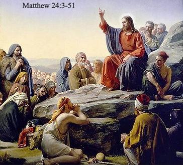 Jesus%20teaching_edited.jpg