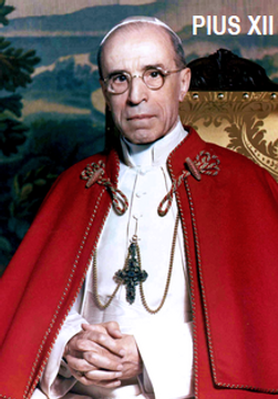Pope_Pius_XII.png