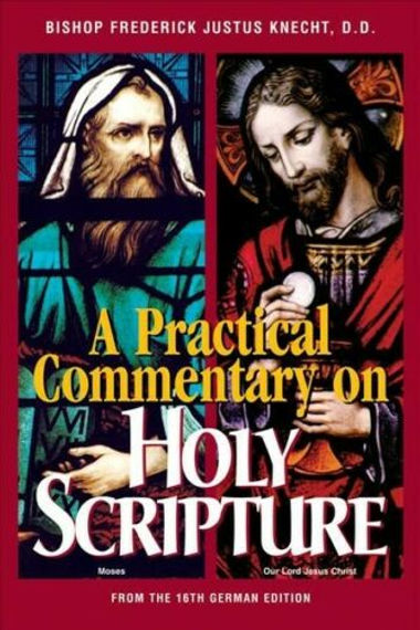 Practical Commentary on Bible.jpg