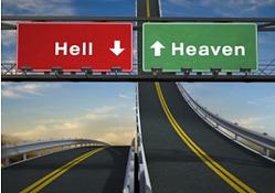 SIGN OF HEAVEN AND HELL2.PNG