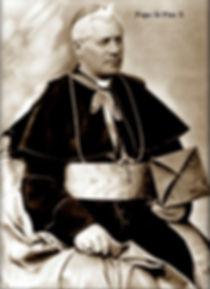 Pope St Pius2.jpg