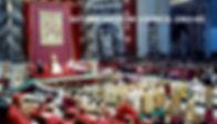 Second Vatican Council.jpg