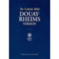 Douay Rheims2.jpg