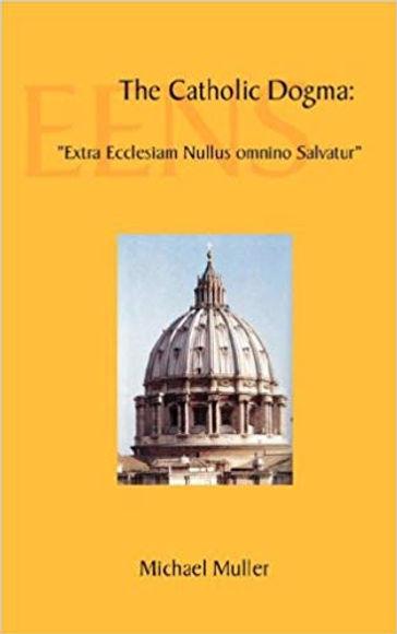 Catholic Dogma.jpg