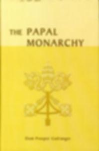 Papal Monarchy.jpg