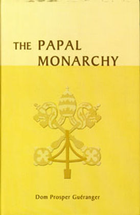 Papal Monarchy.jpg