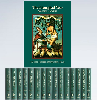 Liturgical Year.PNG