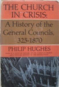 Church in Crisis Hughes.jpg