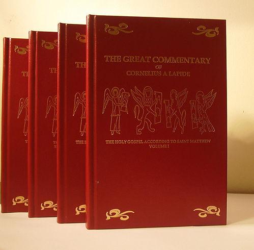 Loreto Commentaries.jpg