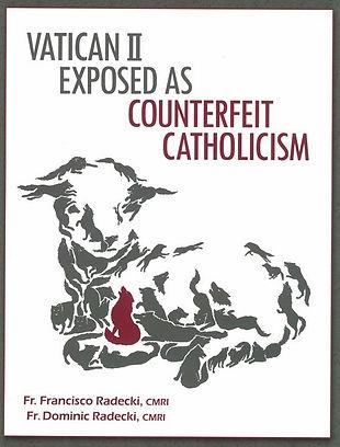 Vatican II Counterfeit.jpg