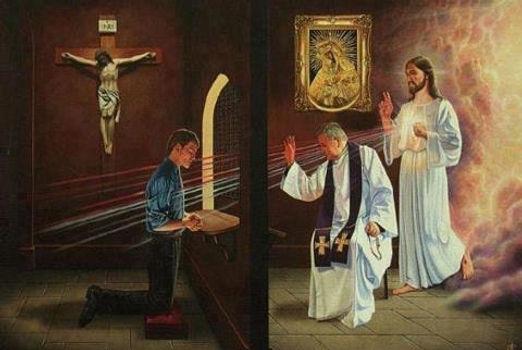 Confession (3).jpg