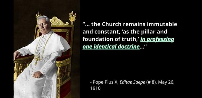 Pius X.png