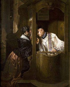 Confessional.jpeg