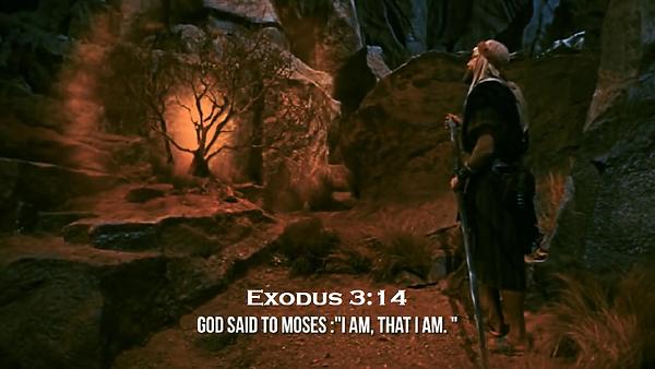 EXODUS 314.png