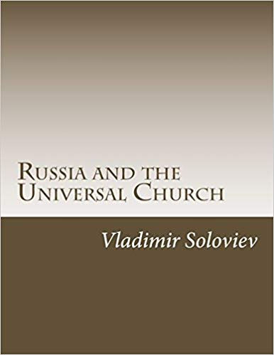 Russia and the Universal Church.jpg