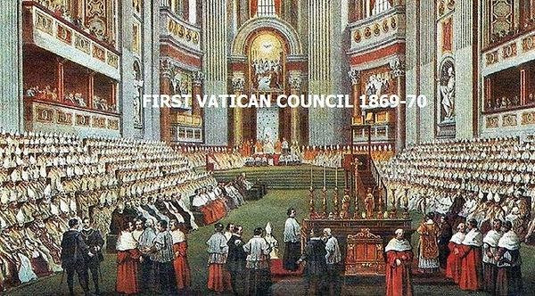 Vatican I Council.jpg