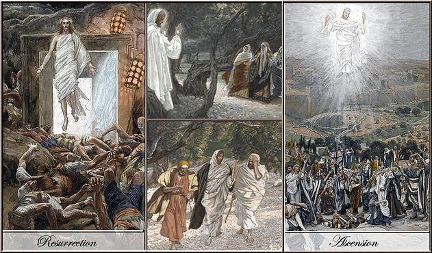 Resurrection Ascension.jpg