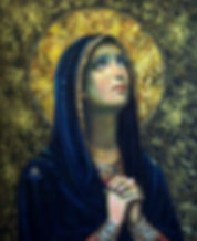 St Mary tears2.jpg