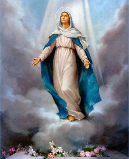 mystery-rosary14.jpg